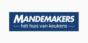 Mandemakers